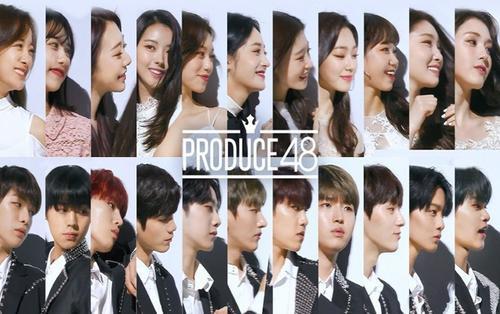 Chung kết Produce 48: I.O.I xác nhận tái hợp sẽ cùng WANNA ONE tạo nên điều bất ngờ