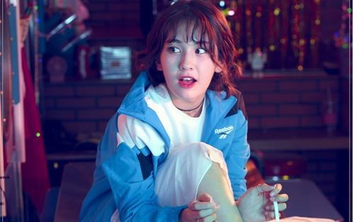Chung kết Produce 48: Somi lần đầu lộ diện sau khi rời JYP và bất ngờ tái ngộ cùng I.O.I