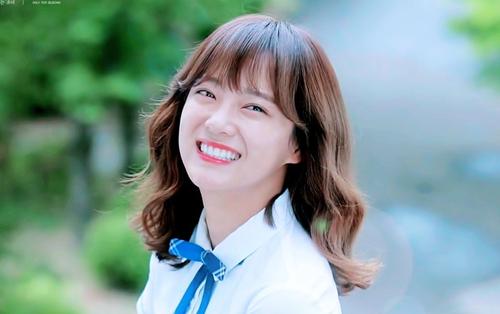 Ngầu như Kim Sejong (gugudan, IOI): Có cả fanclub trước khi ra mắt