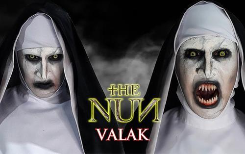 Thu về 46 tỷ đồng sau 3 ngày, 'The Nun - Ác quỷ ma sơ' là phim kinh dị có doanh thu mở màn cao nhất tại Việt Nam