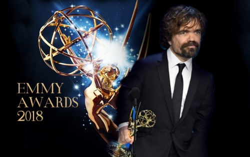 Bị fan chê xuống phong độ, 'Game of Thrones' Season 7 vẫn ẵm giải cao nhất Emmy 2018