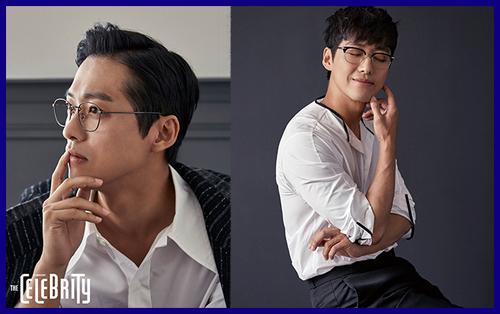 Hết làm 'sếp' và 'chuyên gia tình yêu',Nam Goong Min sẽ lần đầu tiên vào vai bác sĩ trong phim mới của KBS?