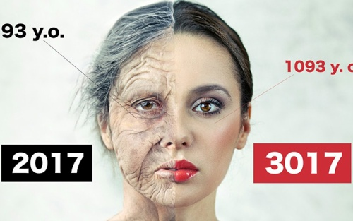 Con người sẽ ra sao trong 1000 năm tới? Xem video này bạn sẽ thấy nhiều bất ngờ thú vị