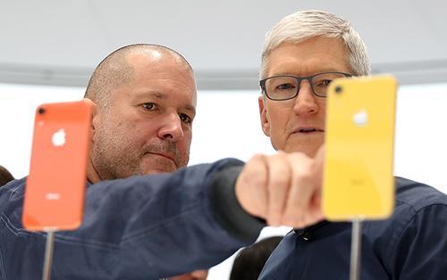 45 câu hỏi phỏng vấn khó đỡ của Apple khiến ứng viên giỏi nhất cũng 'điên đầu'