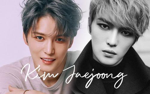 Lác mắt trước khối tài sản siêu khủng của Kim Jaejoong (JYJ)