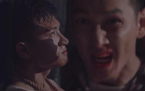 Song Luân và Hữu Vi sẽ chết trong những tập cuối của Hậu duệ mặt trời Việt Nam?