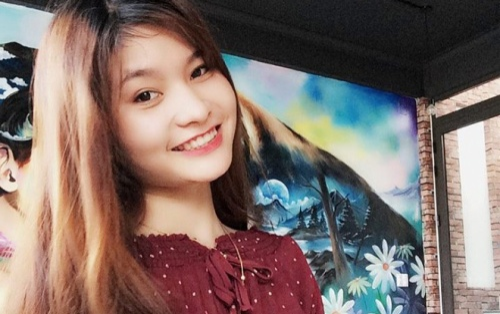 Thiếu nữ xinh đẹp sắp lên xe hoa mất tích khi đi chăn trâu: Cô gái đã trở về trong tình trạng trầm cảm, sức khỏe yếu