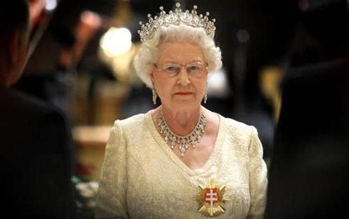 Nhiều người mong ước không được nhưng đây lại là thứ khiến Nữ hoàng Elizabeth ghét