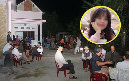 Cô gái Việt bị sát hại tại Nhật, cộng đồng mạng kêu gọi quyên góp đưa thi thể về với gia đình