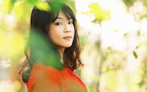 Nữ sinh RMIT viết kịch bản MV 'Em gái mưa' và nhiều ca khúc nổi tiếng