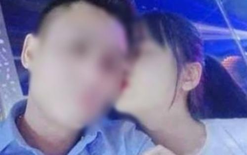 Thiếu nữ 15 tuổi nghi bị bạn trai 40 tuổi dụ đi 'rót bia' ở quán karaoke: 'Không ai dụ dỗ cả mà hoàn toàn do em tự nguyện'