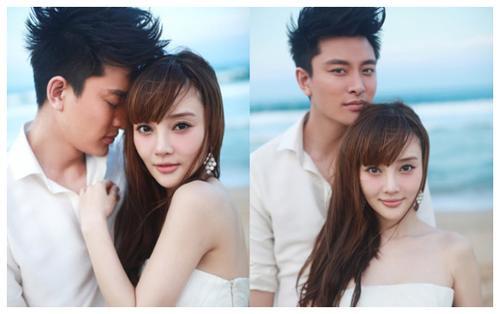 3 cặp đôi vợ chồng Hoa Ngữ nổi tiếng khiến fan mệt mỏi vì tin đồn ngoại tình - ly hôn