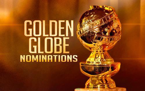 Những bộ phim LGBTQ+ nhận đề cử tại Giải thưởng Quả cầu vàng lần thứ 76