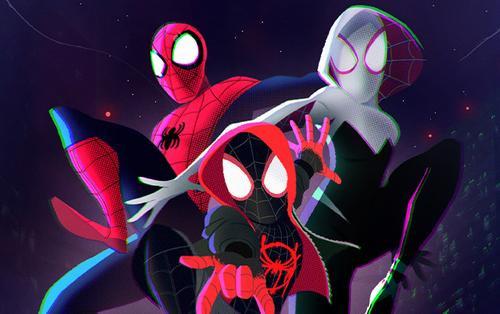 Trước khi Aquaman và Bumblebee đổ bộ, 'Spider-Man: Into The Spider-Verse' mở màn với 35 triệu USD tại phòng vé Bắc Mỹ