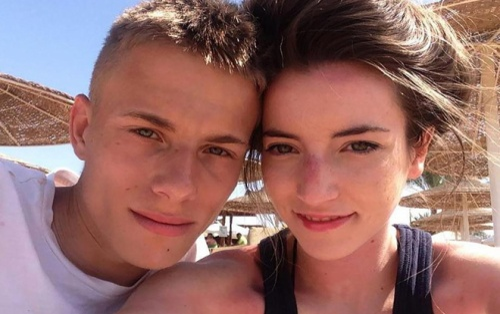 Thanh niên suýt chết vì bị bạn gái bỏ đói suốt 9 tháng và tưới nước sôi lên người