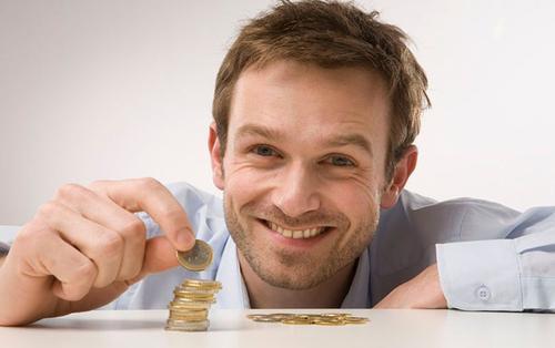 Kết quả hình ảnh cho Thủ thuật tiết kiệm tiền đơn giản của người Nhật giúp bạn giàu hơn tới 35%
