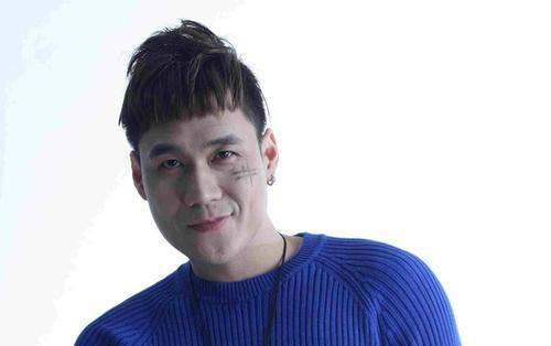 Ca sĩ Khánh Phương: 'Tôi đào hoa chứ không lăng nhăng như lời đồn'