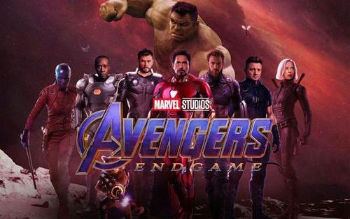 Trailer của 'Avengers: Endgame' không tiết lộ bất cứ điều gì trong 20 phút phim đầu tiên?