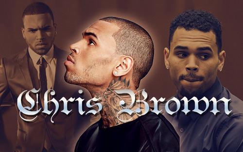 Chris Brown và những tai tiếng suốt thập kỷ qua: Đến bao giờ mới rửa sạch?
