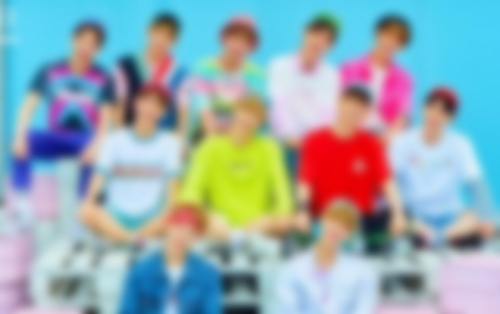 Chờ đợi mãi, boygroup KPop đầu tiên sở hữu MV debut 100 triệu views cuối cùng đã xuất hiện
