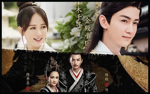 Phim mới của Trần Hiểu - Trần Kiều Ân sắp lên sóng, nhan sắc cặp đôi chính đều rạng ngời hơn trước