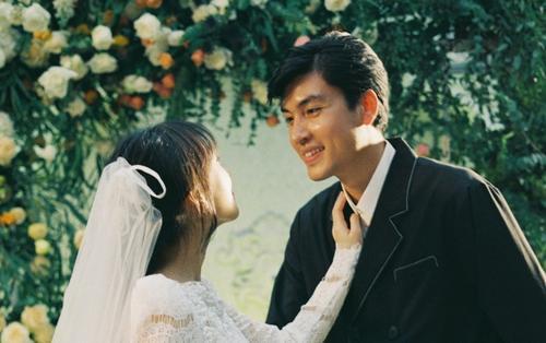 MV Valentine 2019 buộc phải xem: Sự hợp tác thú vị giữa Andiez Nam Trương và Trần Quang Đại