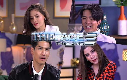 SỐC: The Face Thailand mùa 5 loại hết huấn luyện viên cũ, mời Top 5 Miss Universe và cựu thí sinh, quá sai trái?
