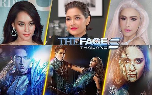 'Mentor thật sự chưa xuất hiện' - Fan The Face Thái cố chấp đặt thuyết âm mưu vì 'tuyệt vọng' với Bank - Gina