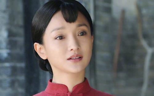 Chính thức xác nhận Châu Tấn sẽ tham gia phiên bản điện ảnh của 'Lộc Đỉnh Ký'