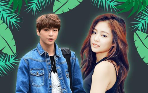 BXH thương hiệu cá nhân KPop tháng 2: Kang Daniel hay Jennie (BlackPink) đều chưa thể làm lay chuyển 'ngôi vương'