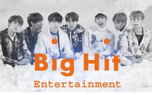 Bị buộc tội 'đạo nhái' trong album của BTS từ nhiếp ảnh gia người Pháp: Big Hit đã lên tiếng!