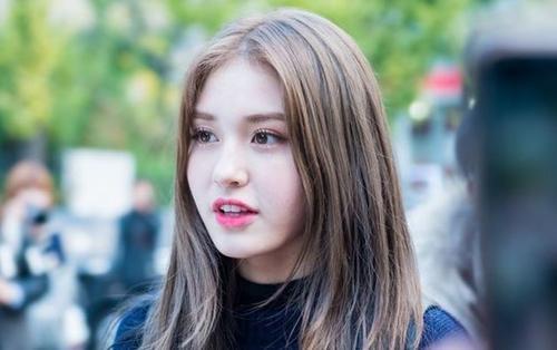 Ngày giờ đã điểm, Jeon Somi sẵn sàng gia nhập đường với ITZY rồi đây