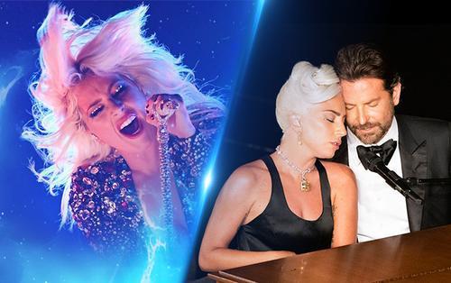 Cùng là 'Shallow' nhưng tại hai lễ trao giải bậc nhất hành tinh: Bạn có hay về sự đối lập lộng lẫy của Lady Gaga?