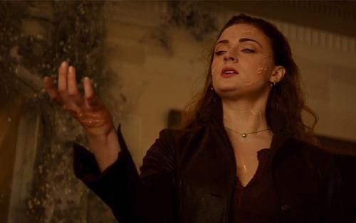 Vừa tung trailer mới, 'X-Men: Dark Phoenix' ra tiếp phiên bản quốc tế hấp dẫn hơn bao giờ hết!
