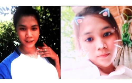 Vụ cô gái mất tích sau cuộc điện thoại cầu cứu: Bí ẩn nam thanh niên cùng quê