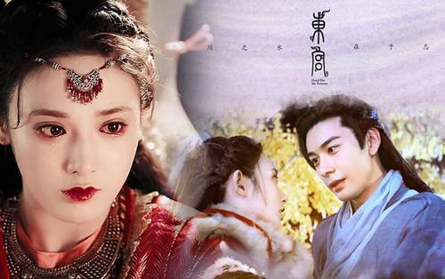 Nhân dịp 'Đông cung' lên sóng đài Hồ Nam ngày 13/01, nhìn lại những câu nói 'ám ảnh nhất' khiến mọt phim khóc cạn nước mắt