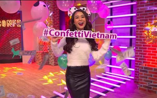 Người dùng Facebook Việt bức xúc tố Confetti Vietnam gian lận vì đang chơi thì đồng loạt gặp lỗi