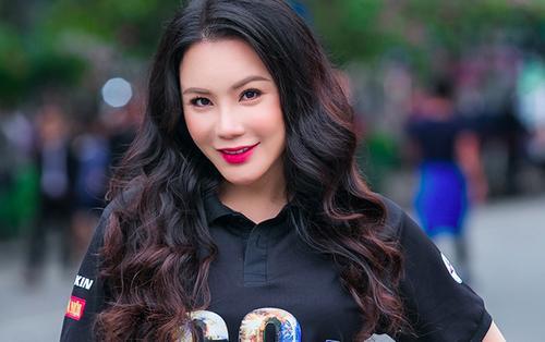 Không nhận show thời gian gần đây: Hồ Quỳnh Hương lần đầu tiết lộ lý do