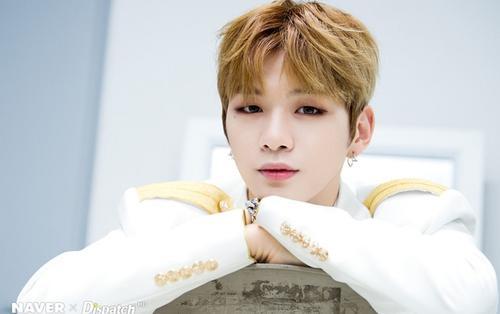 Đến lượt Center quốc dân bị 'bóc phốt': LM Ent tố Daniel nói dối, đã cắt đứt mọi liên lạc với Wanna One