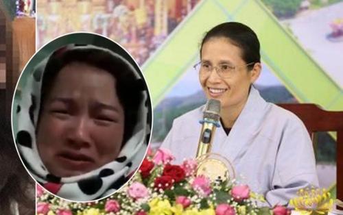 Bà Phạm Thị Yến muốn gặp để nói lời xin lỗi, gia đình cô gái giao gà bị sát hại nói gì?