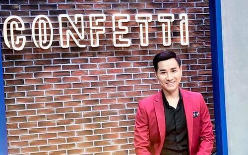 Gọi là 'Confetti Vietnam' nhưng chương trình hot nhất Facebook này lại được quay ở…