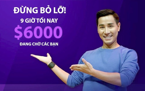 Thu hút hàng trăm ngàn người chơi nhưng 'Confetti Vietnam' sẽ kết thúc vào tháng tới?
