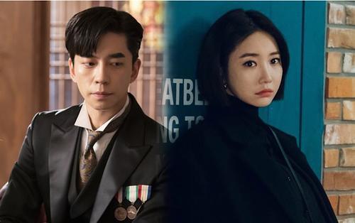 'Hoàng đế' Shin Sung Rok đóng phim giả tưởng hài-lãng mạn, Go Jun Hee từ chối vì tin đồn liên quan tới Seungri