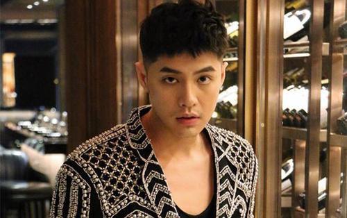 Phần kế tiếp của MV Vpop: 58% khán giả đồng lòng 'đòi' Noo Phước Thịnh chứ không phải Hương Giang hay Sơn Tùng