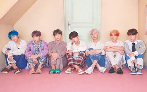 Album comeback siêu phẩm 'Map Of The Soul: Persona' của BTS: Những bài hát nào sẽ xuất hiện?