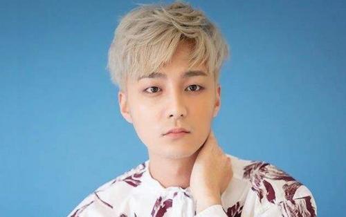 'Có tài mà không đức' Roy Kim sẽ đi về đâu khi trở thành nghi phạm liên quan đến vụ án 'cuồng dâm' của Jung Joon Young?