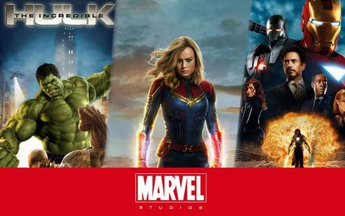 7 bộ phim Marvel từng gây thất vọng nhất: Số 2 và 5 lại có doanh thu khủng