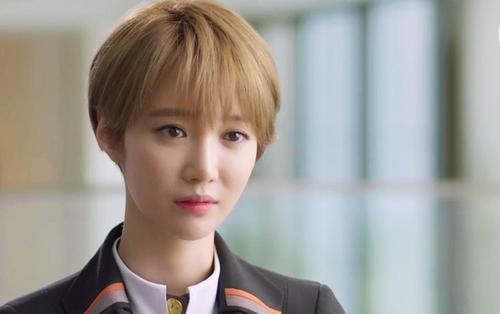 Go Jun Hee sẽ có động thái pháp lý để chống lại những tin đồn ác ý liên quan đến vụ Seung Ri