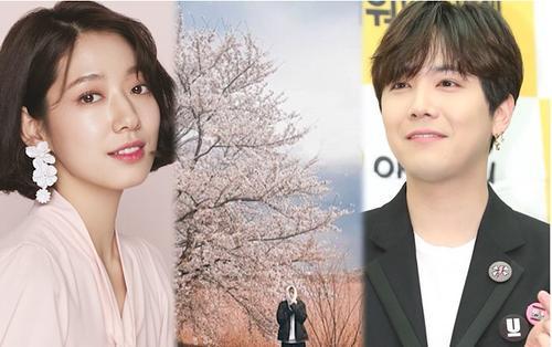 Park Shin Hye - Lee Hong Ki ngầm nhắc đến Choi Jong Hoon và bạn trai: 'Từ bỏ, đừng để bị tổn thương'