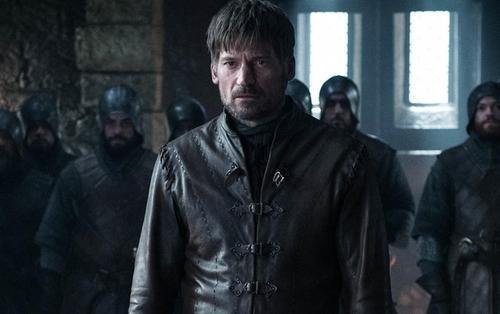 Game of Thrones - Trò chơi vương quyền mùa 8 tập 2: Jaime Lannister sẽ là kẻ tiếp theo thiệt mạng?